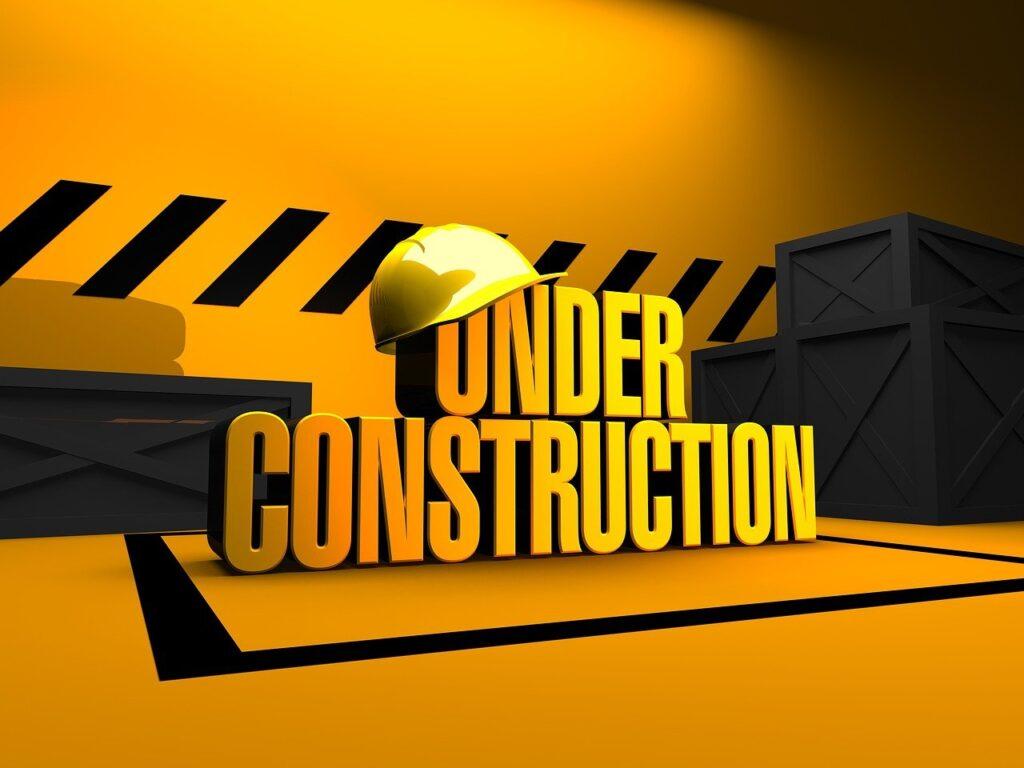 under construction, construction site, build-2891888.jpg